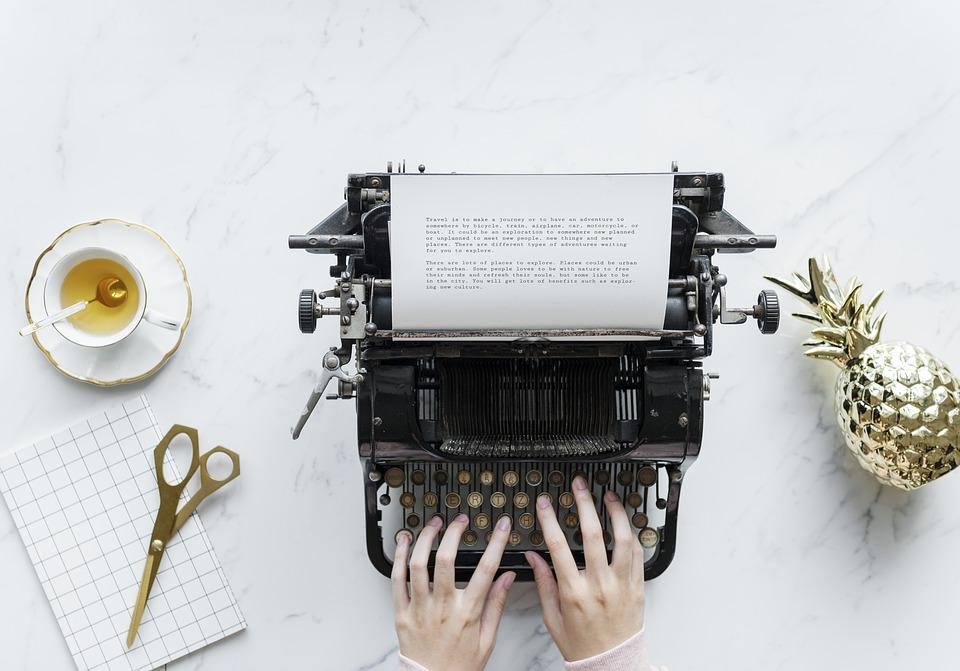 J'ai osé me lancer dans l'écriture d'un roman si j'osais coach nantes Gestalt bilan de compétences