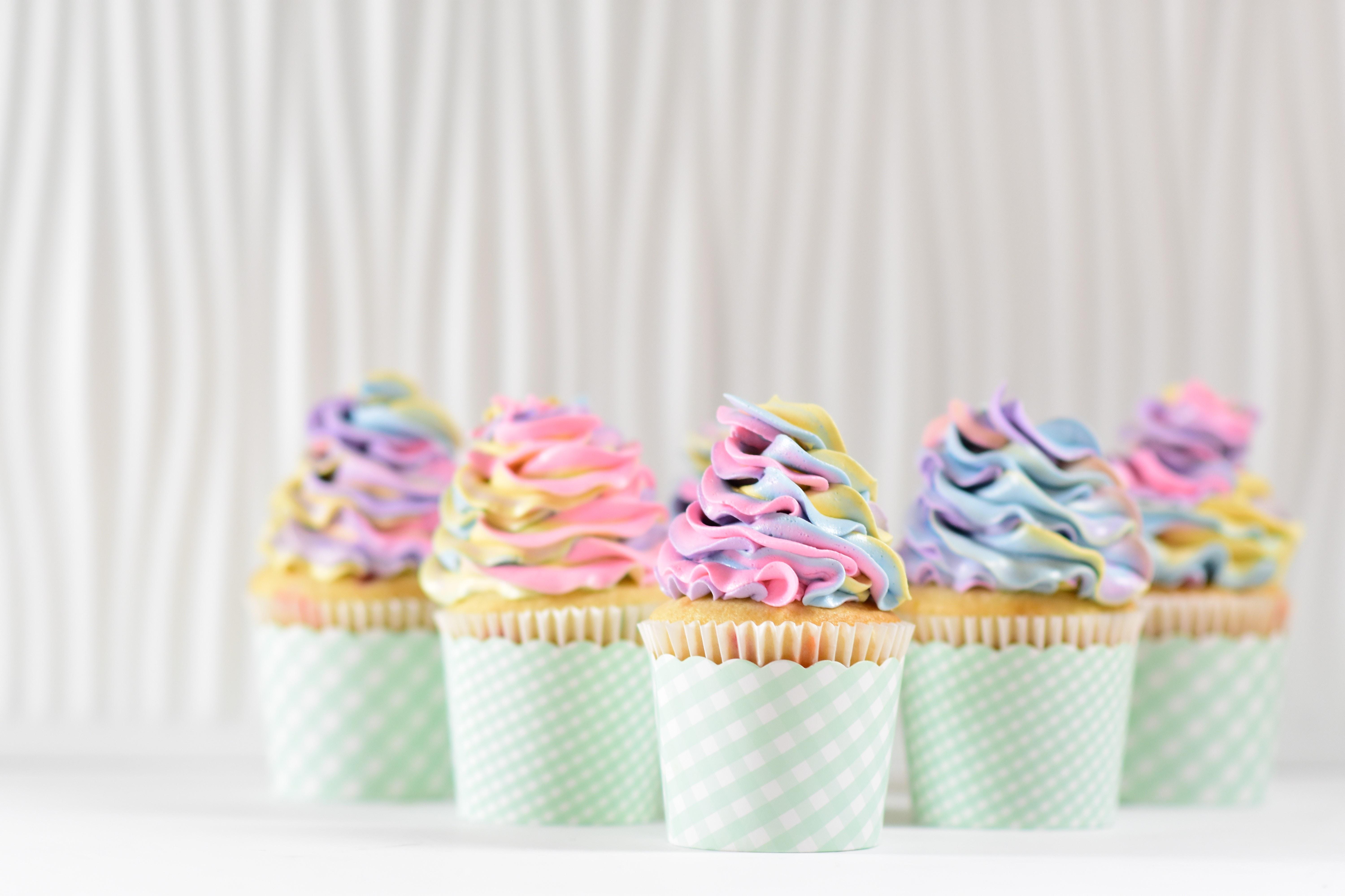 Bloggiversaire : les 3 ans du blog ! Joyeux anniversaire Sijosais.com